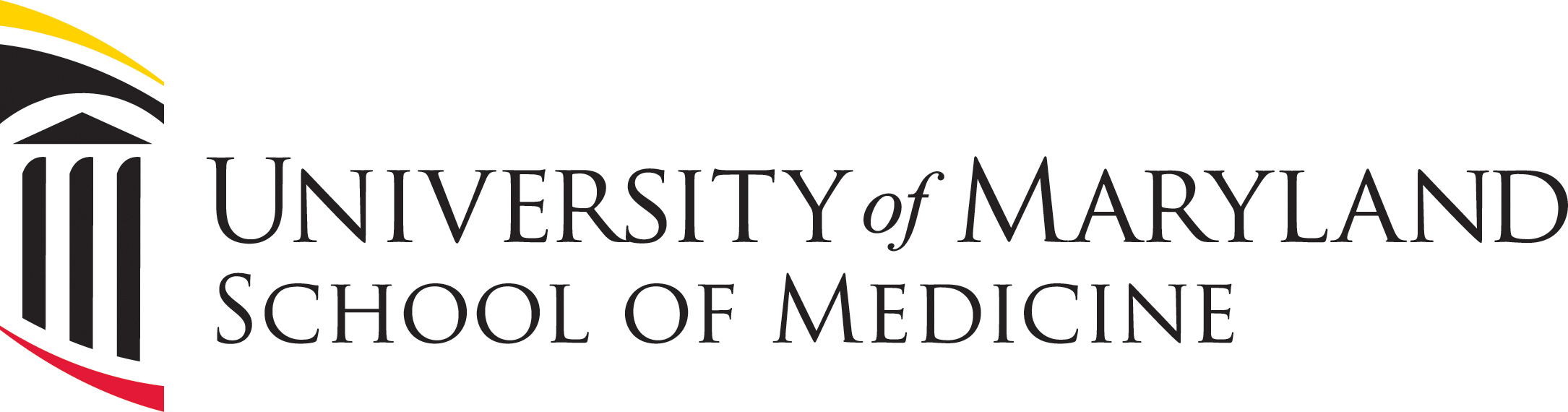 University of Maryland School of Medicine, Epidemiology and Public Health